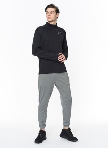 Nike Nike Pacer Sweatshirt Siyah
